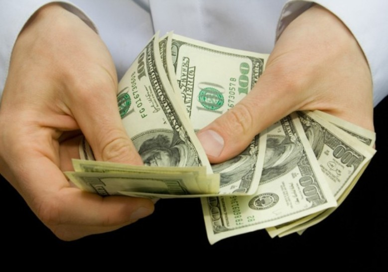 4-ways-to-properly-distribute-the-salary