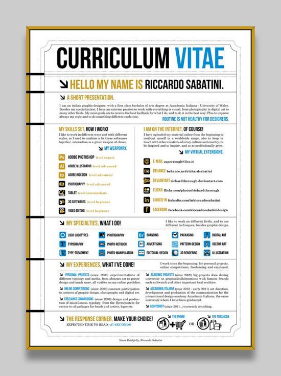 creative-resume-design (12)
