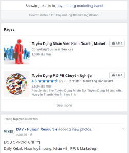 tim-viec-tu-khoa-viec-lam-marketing-fb-coong-cu
