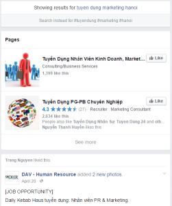 tim-viec-tu-khoa-viec-lam-marketing-fb-coong-cu