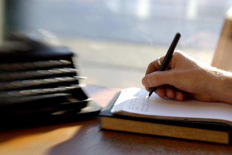worth-writing