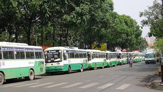 saigon-bus-station-ho-chi-minh-city