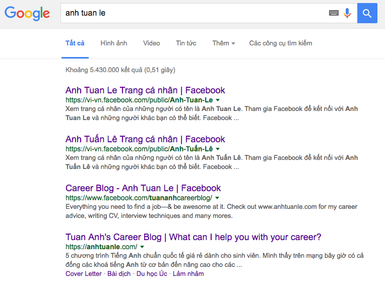 search-google-anhtuanle