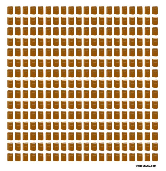 books-582x600