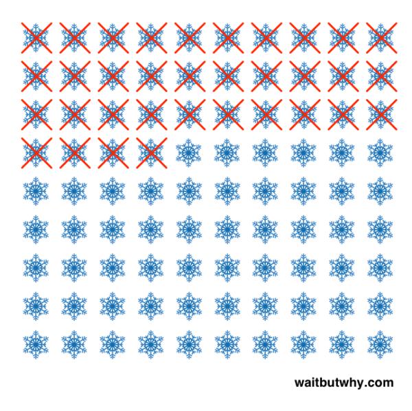 winters-600x598