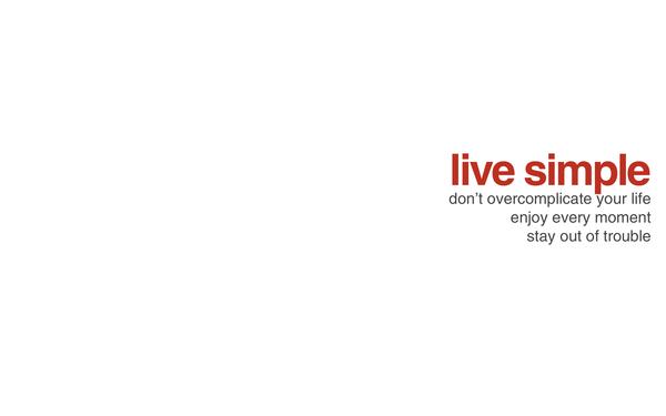 live_simple_by_baddie