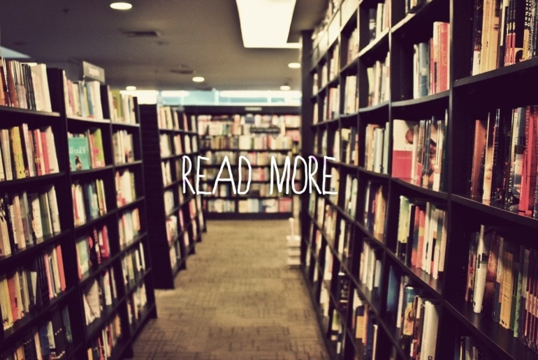 sometimes-i-read