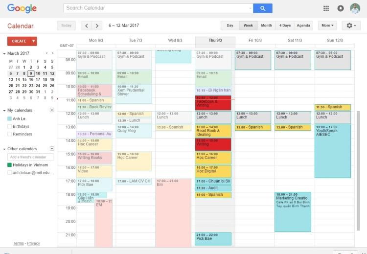 lich-calendar-anhtuanle.jpg