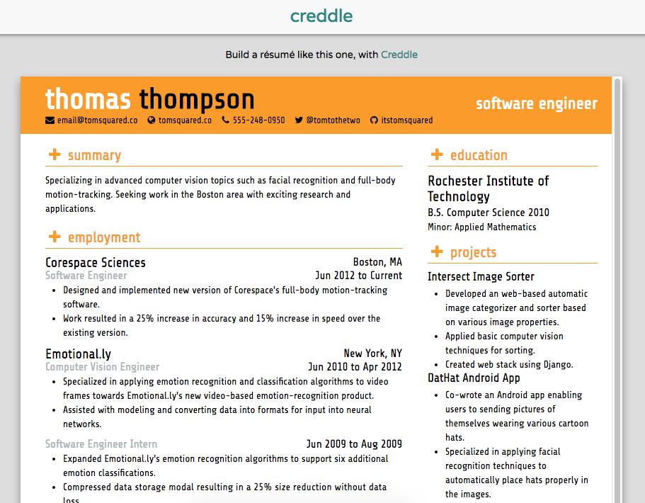 v 224 i websites thiết kế cv đẹp khỏi cần biết photoshop