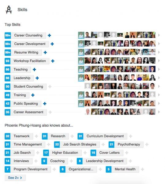 LinkedIn-endorse-anhtuanle-538x600