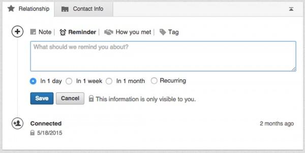 LinkedIn-reminder-anhtuanle-600x301