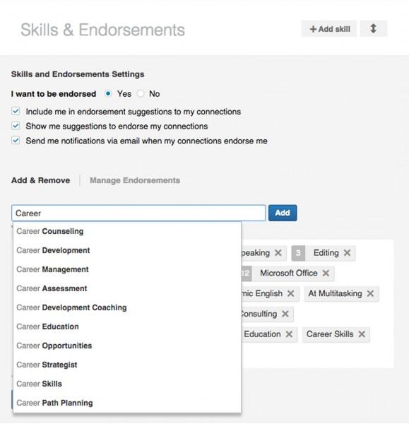 LinkedIn-skills-anhtuanle-579x600
