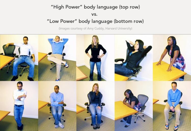 body-language-power-poses-anhtuanle