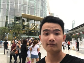 thailand-anhtuanle