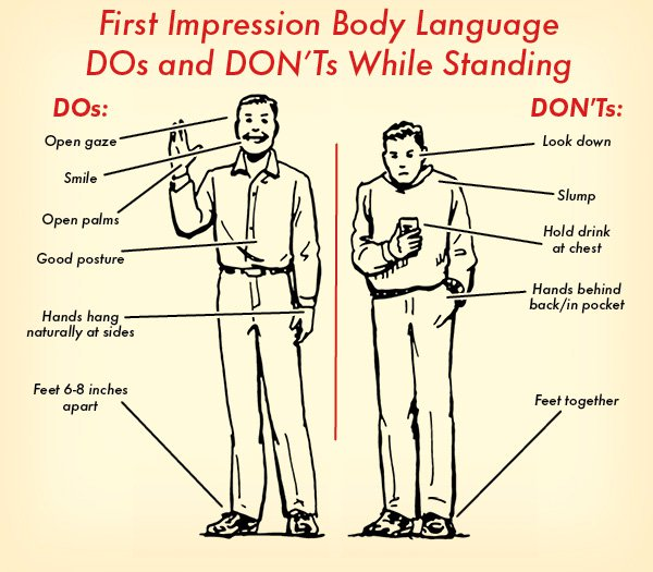 body-language-co-the-mo-anhtuanle.jpg